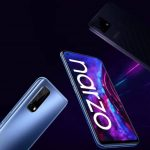 Realme Narzo 30 Pro, Narzo 30A India Launch Live Updates: How to watch livestream
