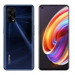 Realme upgrade program: Here's how you can get Realme X7 Pro for Rs 20,999