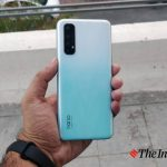 Realme Narzo 20 Pro, iPhone SE and more discounted