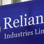 India's Reliance partners with Google, Facebook for digital payment network bid: Report