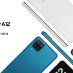 Samsung Galaxy A12 launched in India starting at Rs 12,999