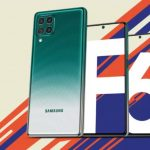 Samsung Galaxy F62 to launch on Feb 15 with Note 10's Exynos 9825 chipset