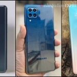 Samsung Galaxy F62 vs OnePlus Nord vs Mi 10i: Which is the right pick under Rs 30,000?