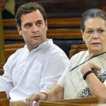 In Rajya Sabha, Congress listens; in Lok Sabha, it rants. India will decide which works