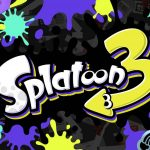 Nintendo Direct 2021: Splatoon 3, Mario Golf: Super Rush announced for Switch