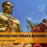 Whatever we have today in Brahminism is a twisted history of Buddha's work