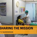 Indian industry has a critical role to play in Covid vaccination programme