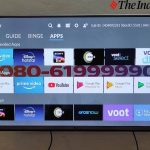 Tata Sky Binge+ vs Airtel Xstream Box vs Dish SMRT Hub: Price, features compared