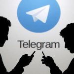 Telegram dethrones TikTok to become most downloaded non-gaming app in January: Sensor Tower