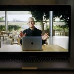 Apple's Tim Cook criticises social media practices, intensifying Facebook conflict