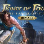 Prince of Persia: The Sands of Time remake delayed indefinitely by Ubisoft