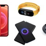 Valentine's Day 2021 Gift ideas: A list of best gadgets starting at Rs 2,000