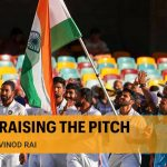 The triumph in Gabba is a win to cherish. Indian cricket needs to build on it
