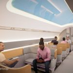 Video: Virgin Hyperloop showcases what the future of travel could look like by 2030