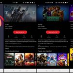 Vodafone Idea's Vi Movies and TV app to now offer paid premium content on rent