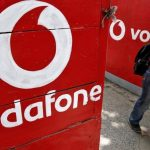Vodafone Idea now offers 50GB extra data with prepaid plan: Check Jio, Airtel packs