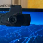 Wansview W101 1080P review: Versatile and affordable