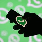 Fake WhatsApp version, allegedly by a spyware vendor, used to target select users: Report