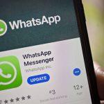 WhatsApp beta update reveals new 'mention badge' feature