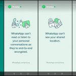WhatsApp now using Status updates to clear air on new privacy policy
