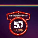 Zee5 Premium annual subscription gets 50 per cent price cut: All you need to know