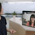 Zoom Rooms gets new features for hybrid workplaces