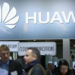 China's Huawei in talks to sell premium smartphone brands P and Mate