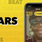 Facebook launches BARS, a feature-rich app for budding rappers