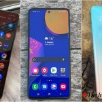 Mi 10i 5G to Poco X3: Five gaming smartphones you can buy under Rs 25,000