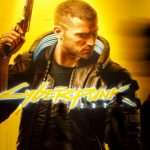 Cyberpunk 2077 hotfix 1.12 lets PC gamers install mods safely