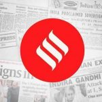 Good auguries   The Indian Express