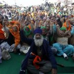 Agitation against farm laws only serves interest of rich, elite farmers