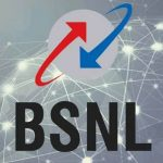BSNL updates its 199 postpaid plan, now offers 'unlimited' voice calls