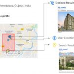 Google Maps makes navigation easier with transliteration in 10 Indian regional languages