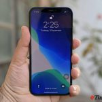 Apple beats Samsung to become the biggest smartphone player in Q4 2020