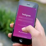 Instagram is not letting some users share feed posts as Stories