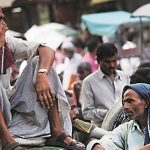 Labour codes need to be drafted keeping in mind realities of informal sector workers.