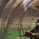 The decision of China and India to disengage should be seen as a first step to ending hostilities