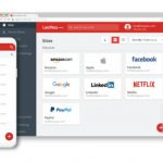LastPass is making changes to its free version from March 16, 2021: Here's what to keep in mind