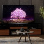 LG announces rollout of its 2021 TV range; includes OLED, QNED Mini LED and NanoCell variants