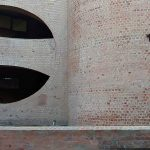 Louis Kahn's architecture at IIM-A is an example of his imagination, optimism
