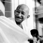 Gandhi's Gita | The Indian Express