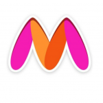 Why Myntra is changing its logo following a police complaint
