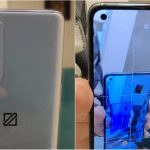 OnePlus 9 specifications leaked ahead of launch: Everything you need to know