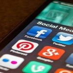 Platforms with over 50 lakh users to be 'significant social media intermediaries'