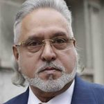 Bringing back Vijay Mallya | The Indian Express