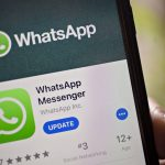 28% users to leave WhatsApp after implementation of its new policy: CMR Study
