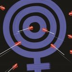 Gender and punishment | The Indian Express