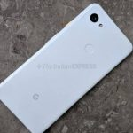 New Pixel Feature Drop update brings Smart Compose, other features