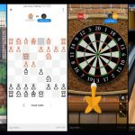 IE App Reviews: 'Plato – Games & Group Chats' makes social gaming more fun